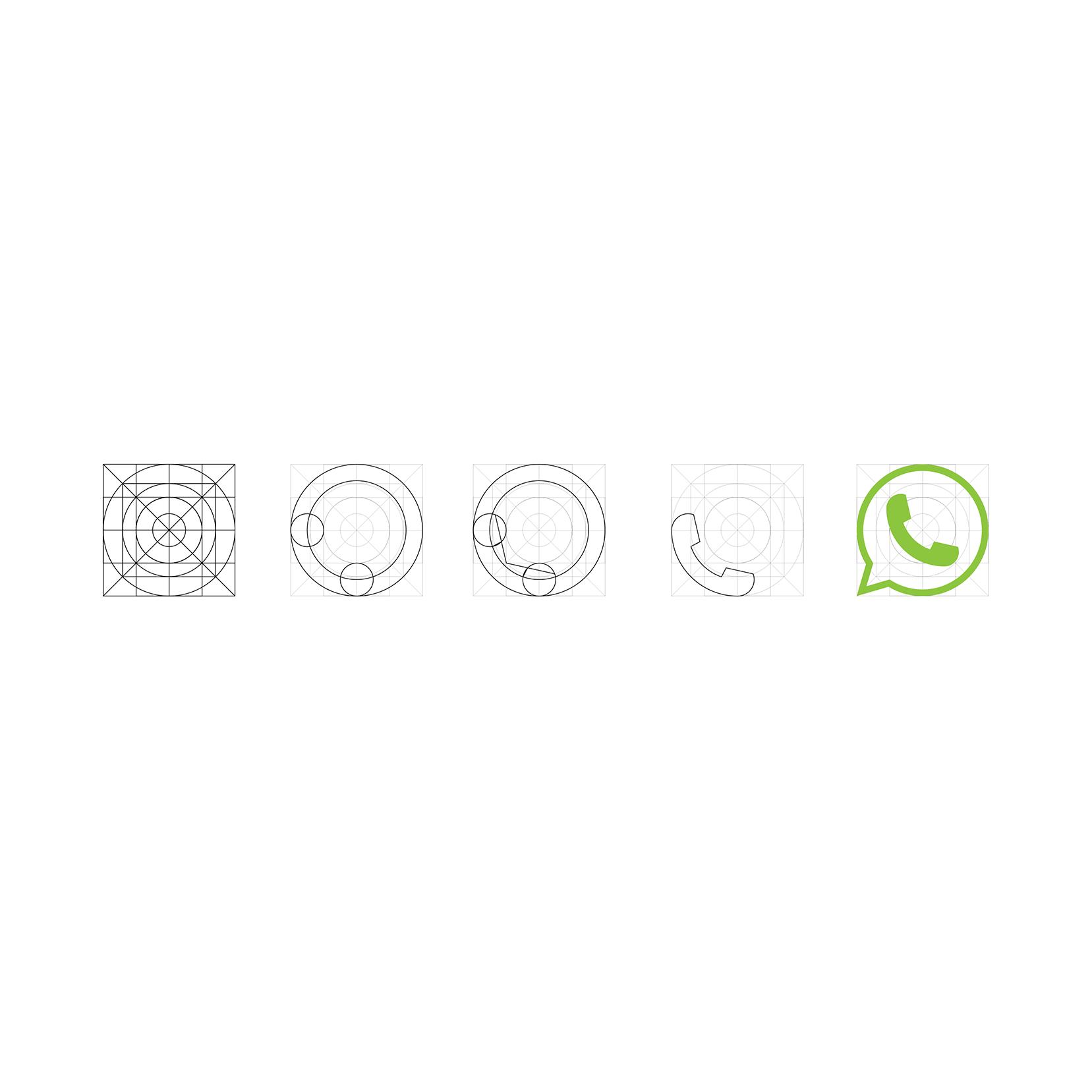 app_design_whatsapp