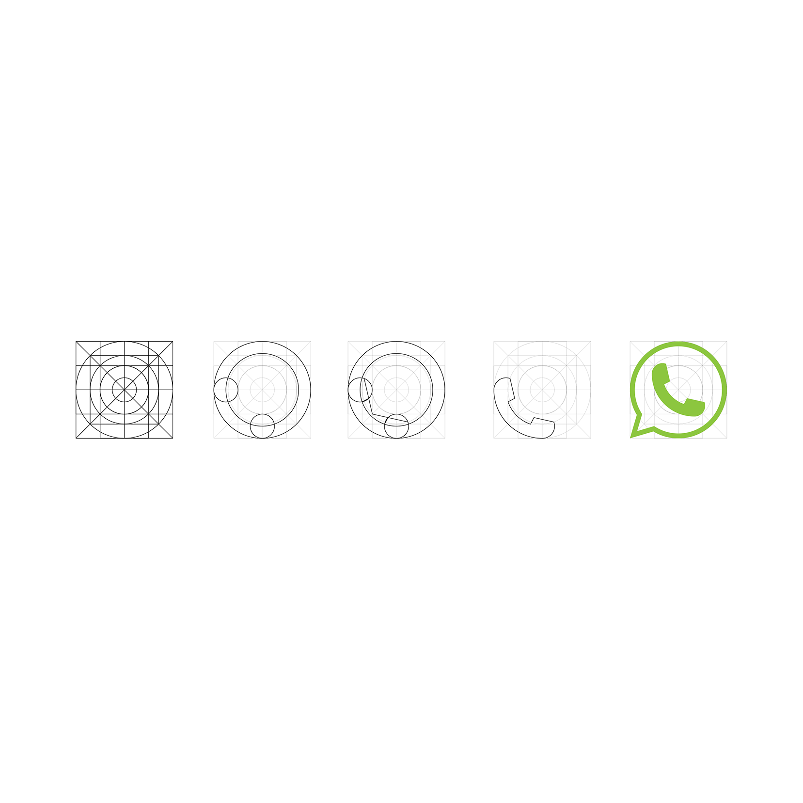 app_design_whatsapp