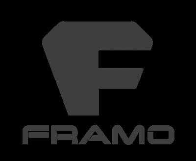 framo Logo
