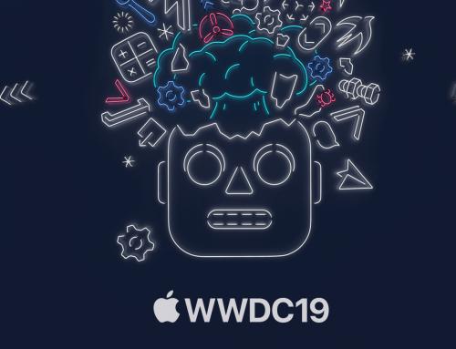 Apple – WWDC 2019