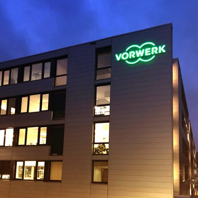 design_project_vorwerk