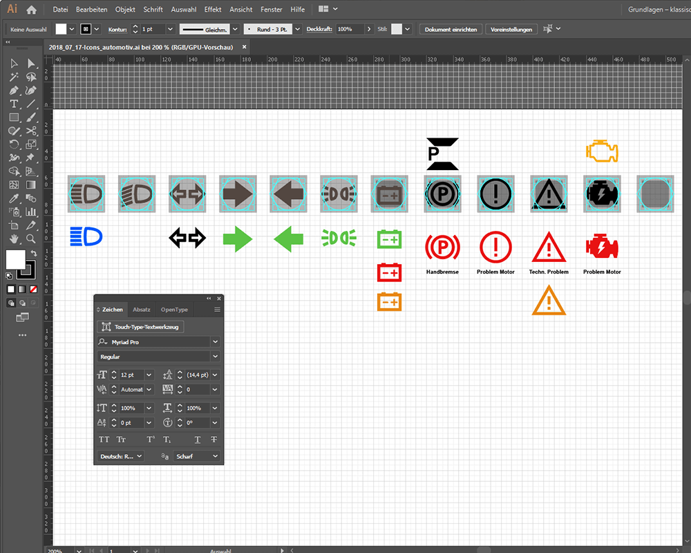 ui_design_adobe_illustrator