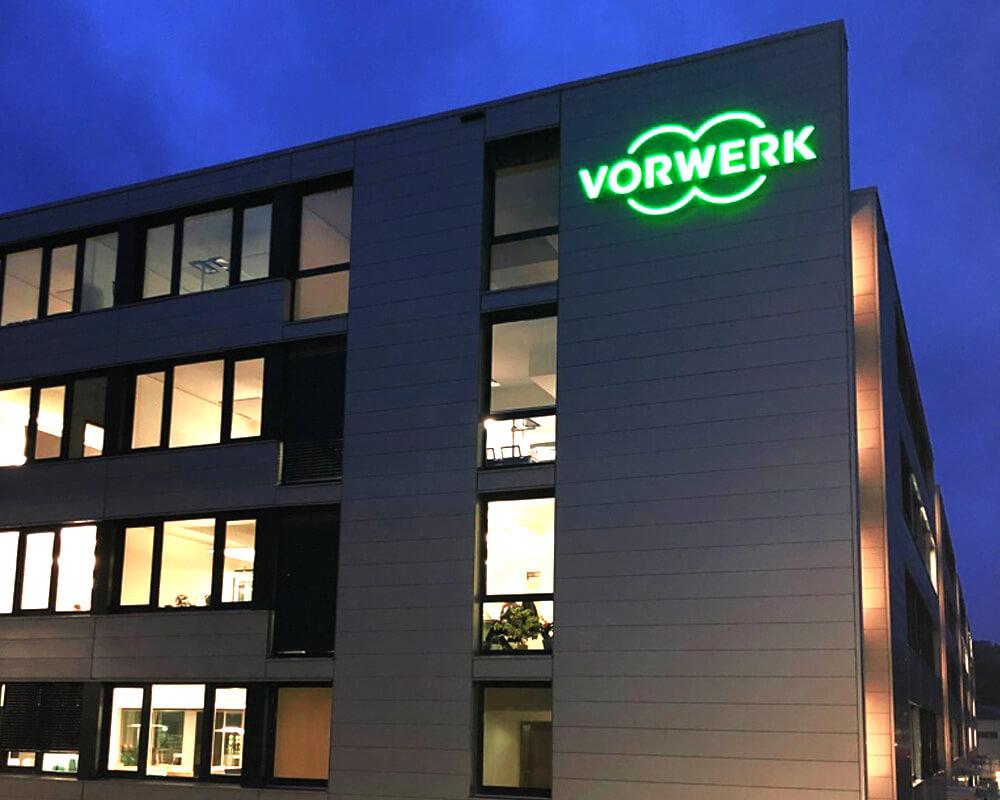 werk_wuppertal_vorwerk