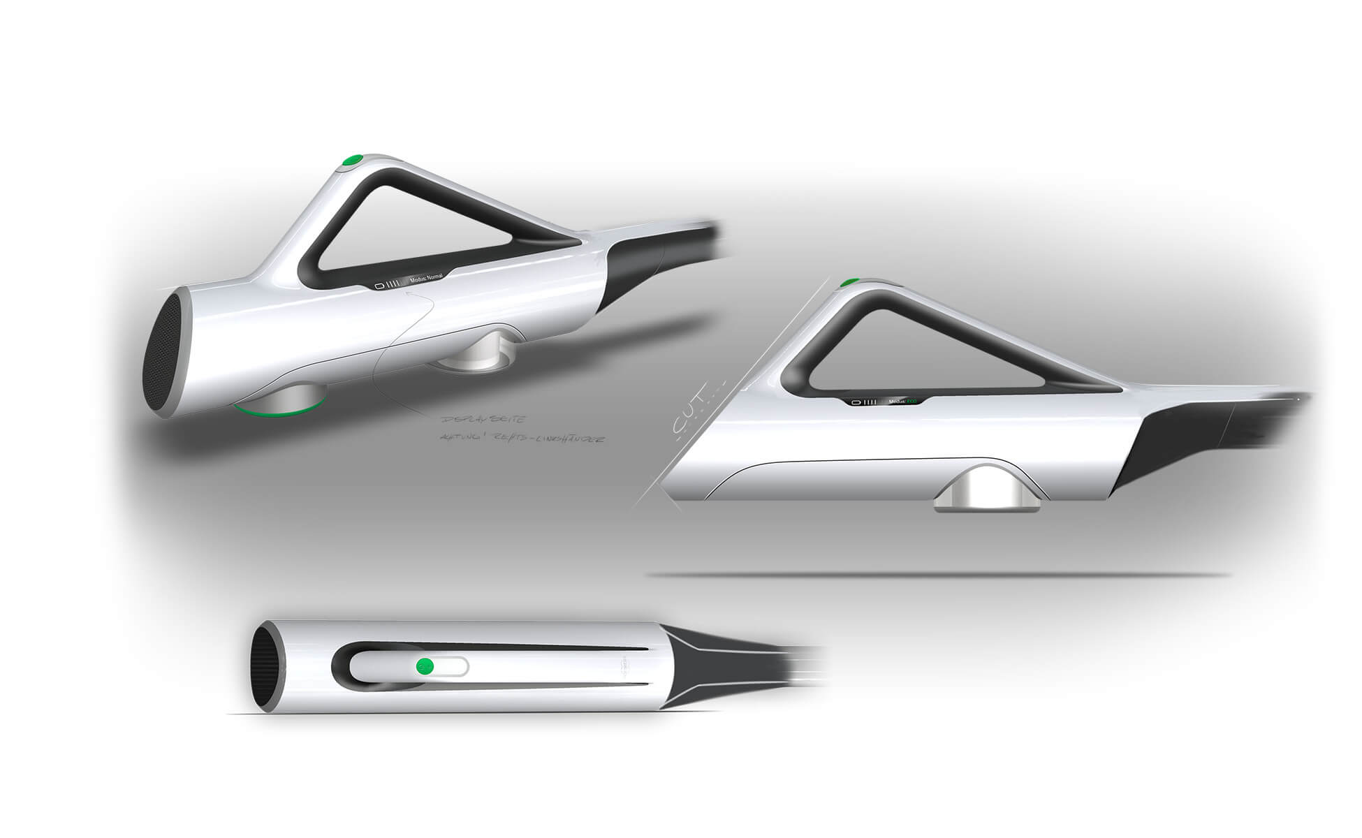 product_design_sketches