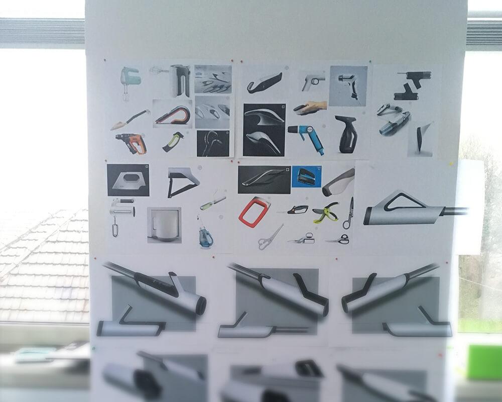 design_research