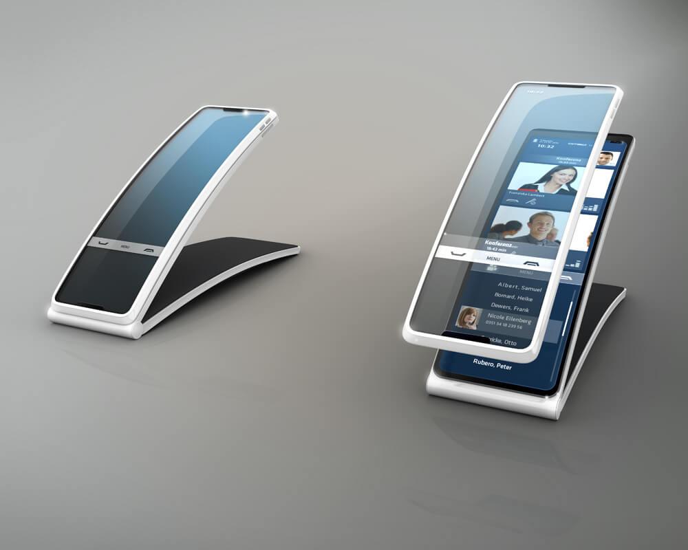 produktdesign_telefon