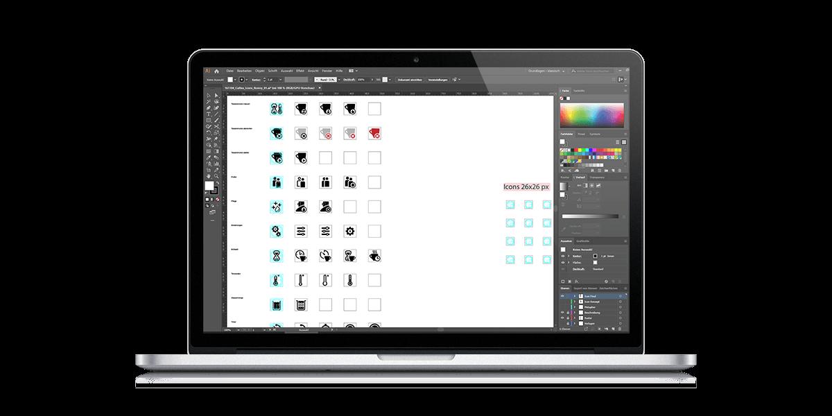 ui_design_illustrator