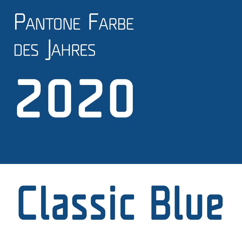 pantone_classic_blue