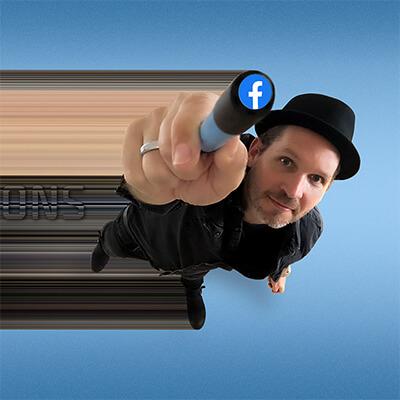 sauer_creations_facebook_avatar