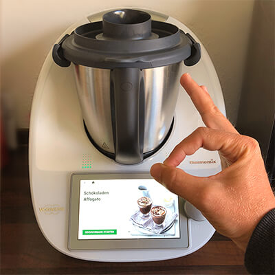Thermomix_News