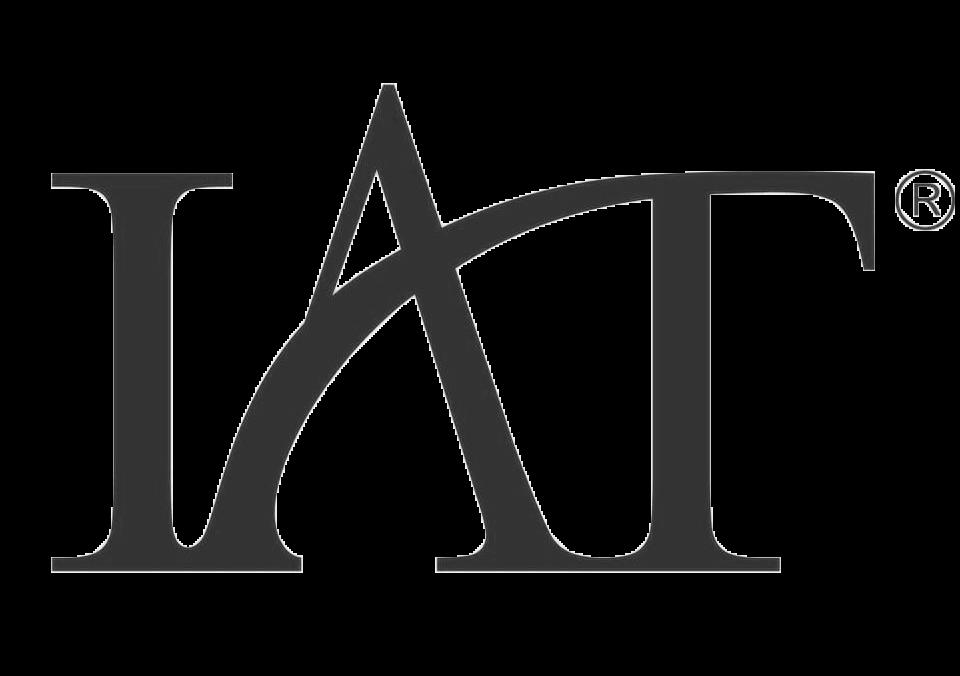 IAT_client