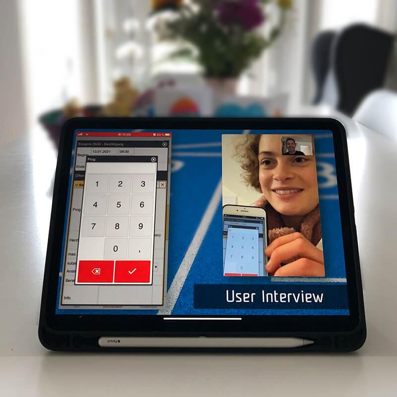 ux_user-interview