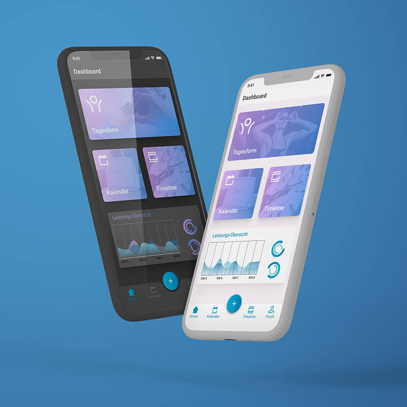 IDA-ux-design-News