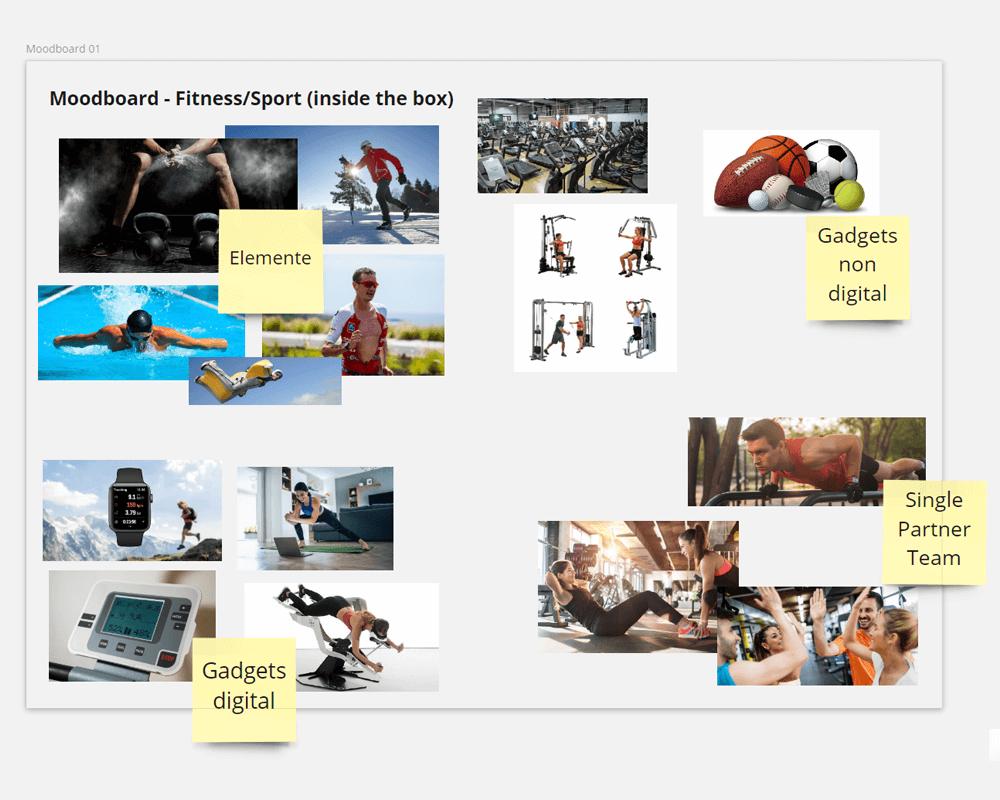Brainstorming_Moodboard
