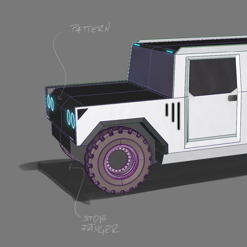 Transportation_Design